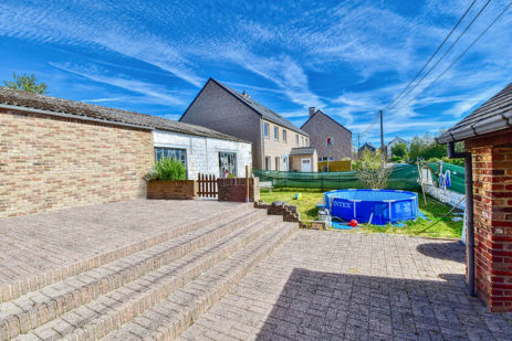 rfq_quote_Terrasse_HDR WEB