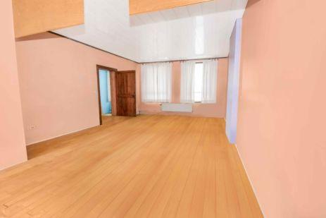 chambre_2_BB_web