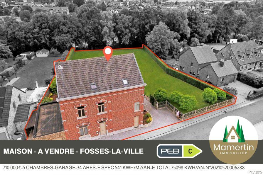 36_Bergeries_Fosses-la-Ville_Gallerie_web