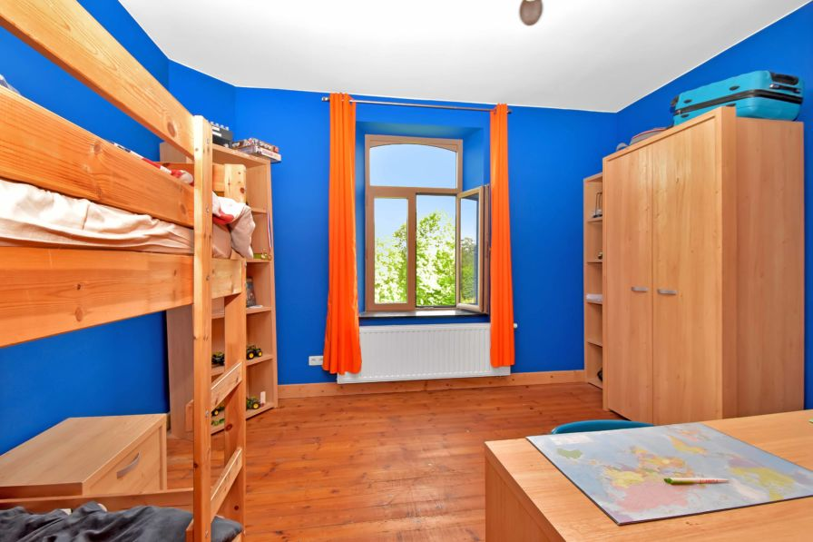 Chambre-orange-et-bleu-bis