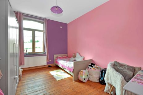 Chambre-rose-bis